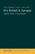 AesthetikEuropa