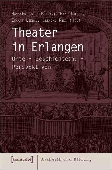 TheaterinErlangen